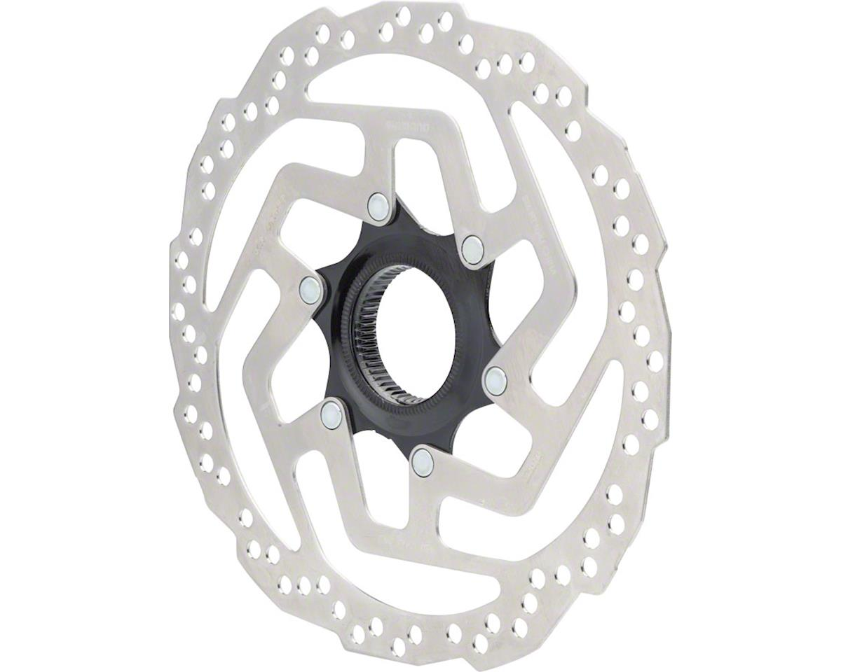 Shimano RT10M Centerlock Disc Brake Rotor (180mm)