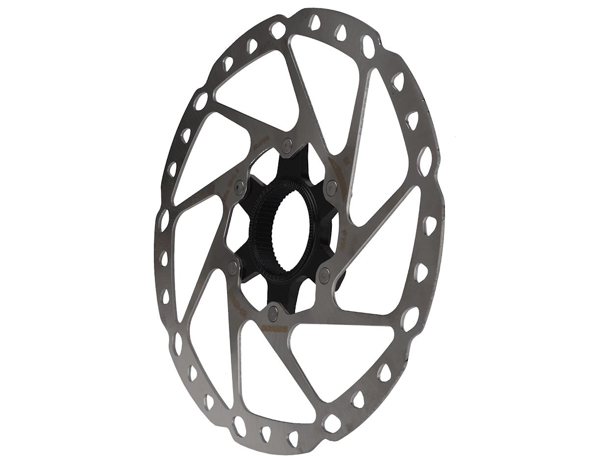 SHIMANO DEORE RT64M 180MM CENTERLOCK DISC BRAKE ROTOR