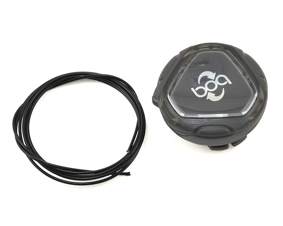 Shimano SH-RP700 Womens BOA L6 Repair Kit (Grey)