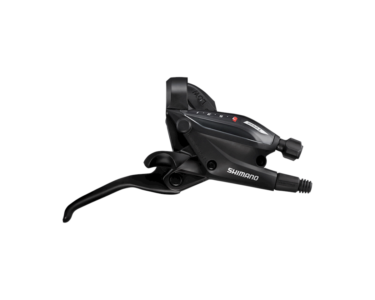 Shimano ST-EF505 7-Speed Right Brake/Shift Lever