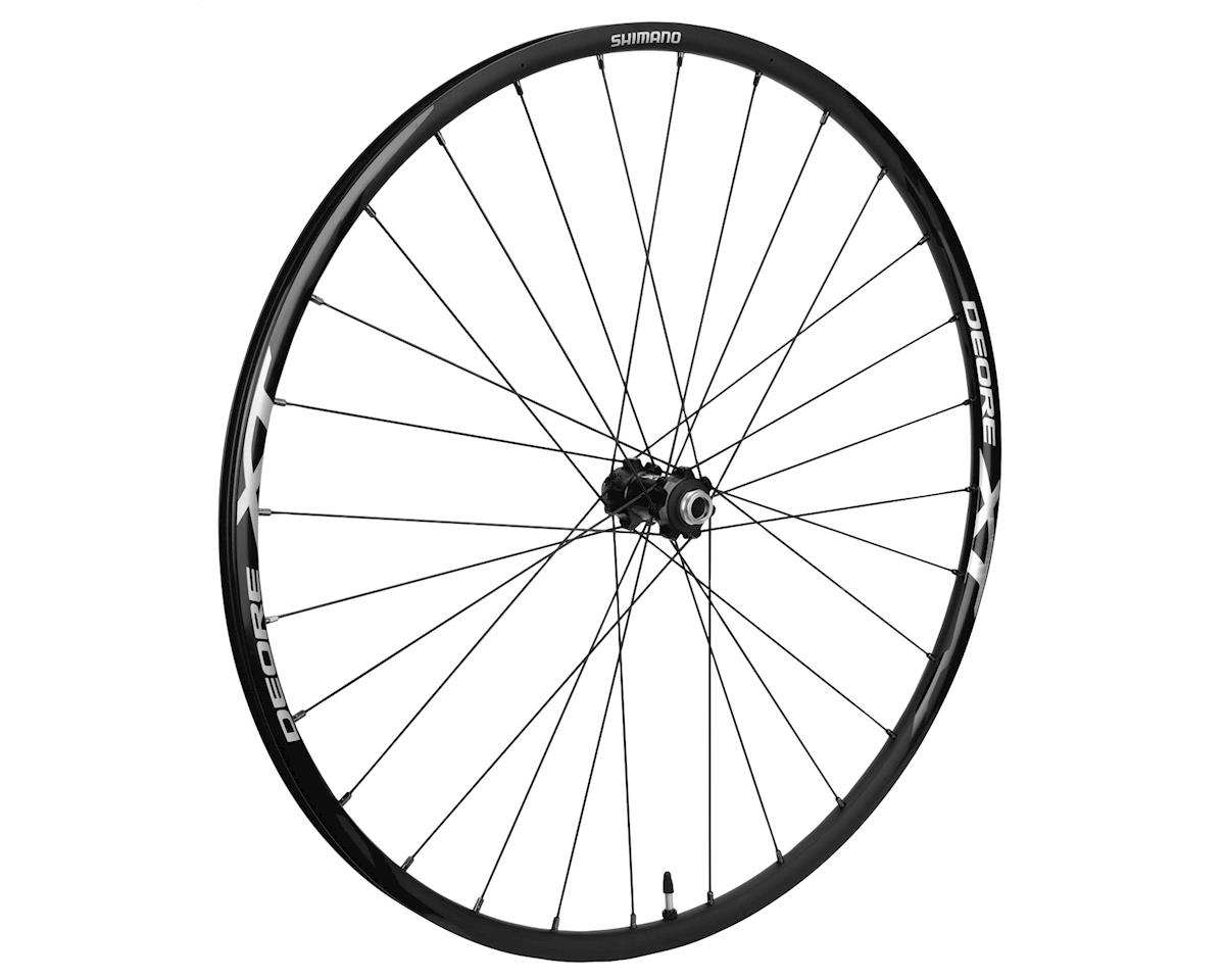 Image 1 for Shimano Deore XT WH-M8000 29er Mountain Wheelset