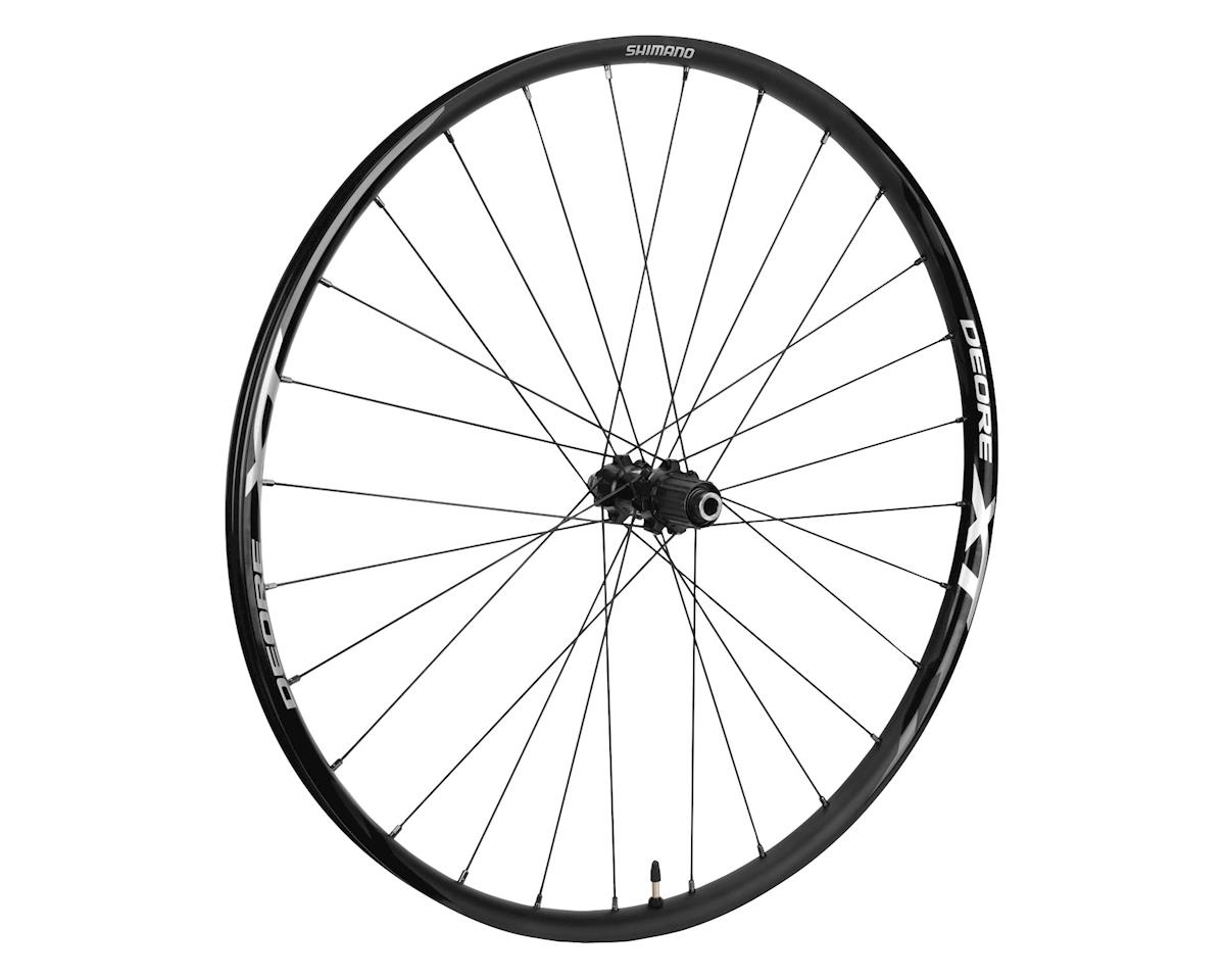 Image 1 for Shimano Deore XT WH-M8020 29er Wheelset