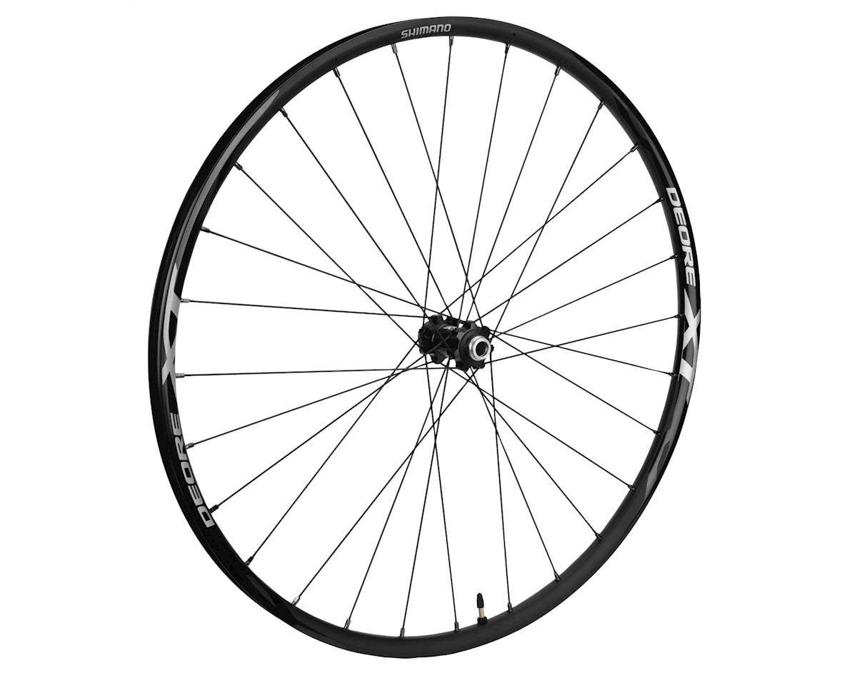 Image 2 for Shimano Deore XT WH-M8020 29er Wheelset