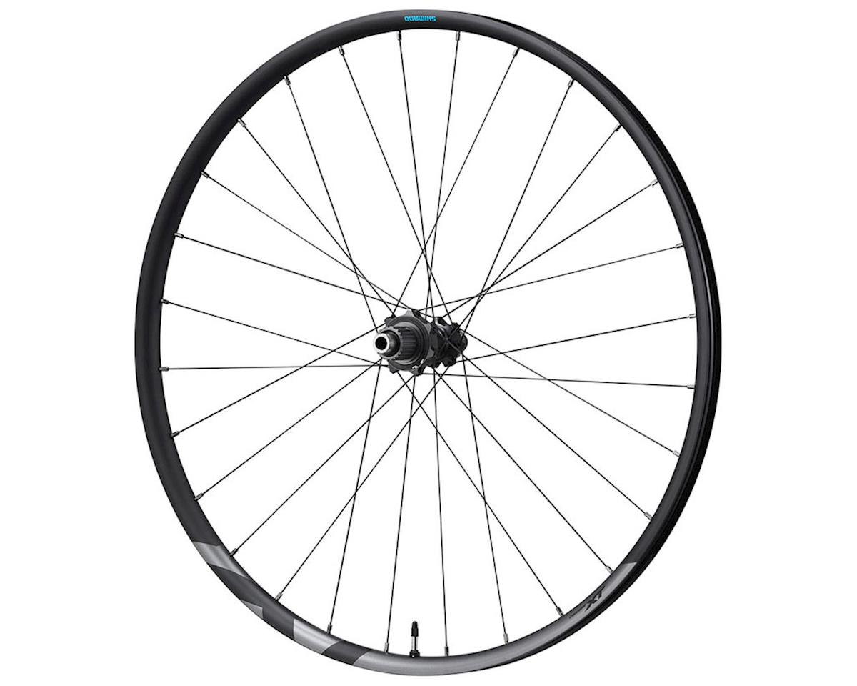 "Shimano Deore XT Trail 27.5"" Tubeless Rear Wheel (148 x 12) 