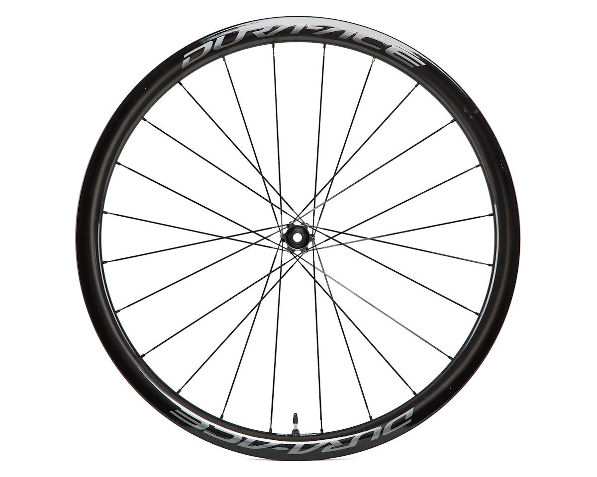 Shimano Dura-Ace R9170 C40 Tubeless Disc Wheelset (Center-Lock)