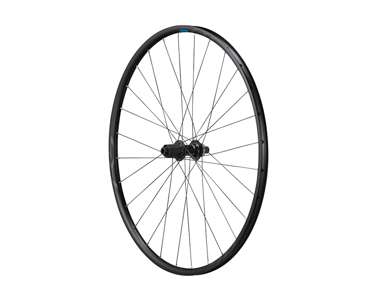Shimano RS171 Disc Rear Wheel (142 x 12) (700c) | relatedproducts