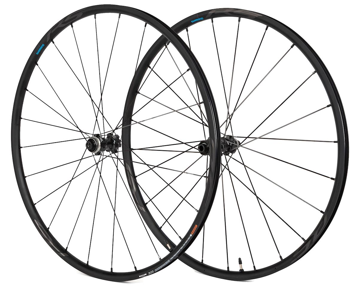 Road & Mountain Bike/Bicycle Wheels - Performance Bicycle