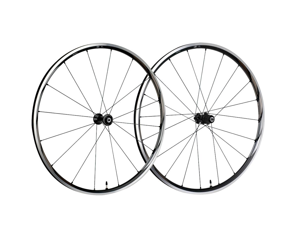 Shimano RS61 Road Bike Wheelset