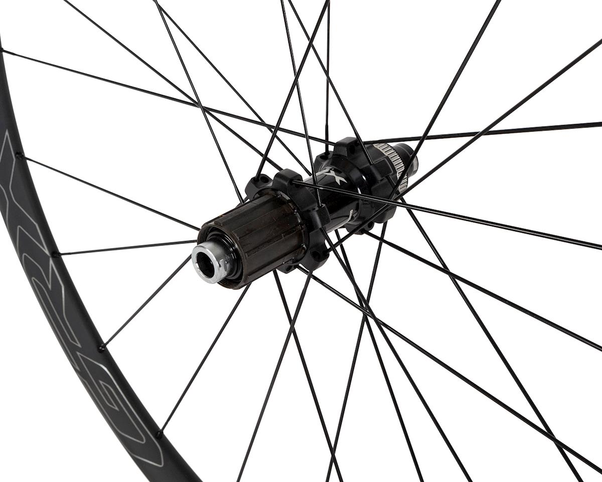 Shimano GRX WH-RX570 650B 11-Speed Tubeless Ready Rear Wheel (Center-Lock)