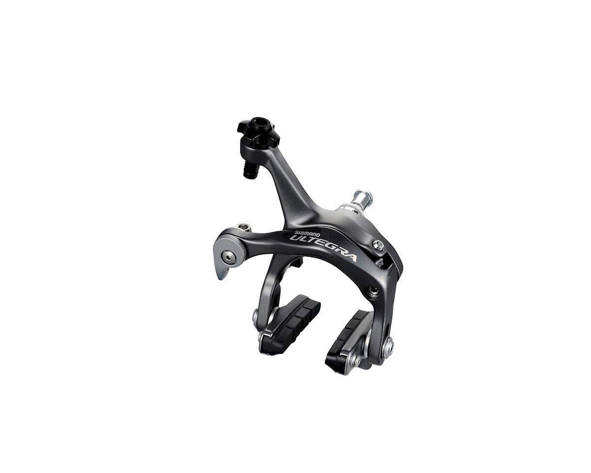 Shimano Ultegra Br-6700-G Rear Brake Caliper Gray