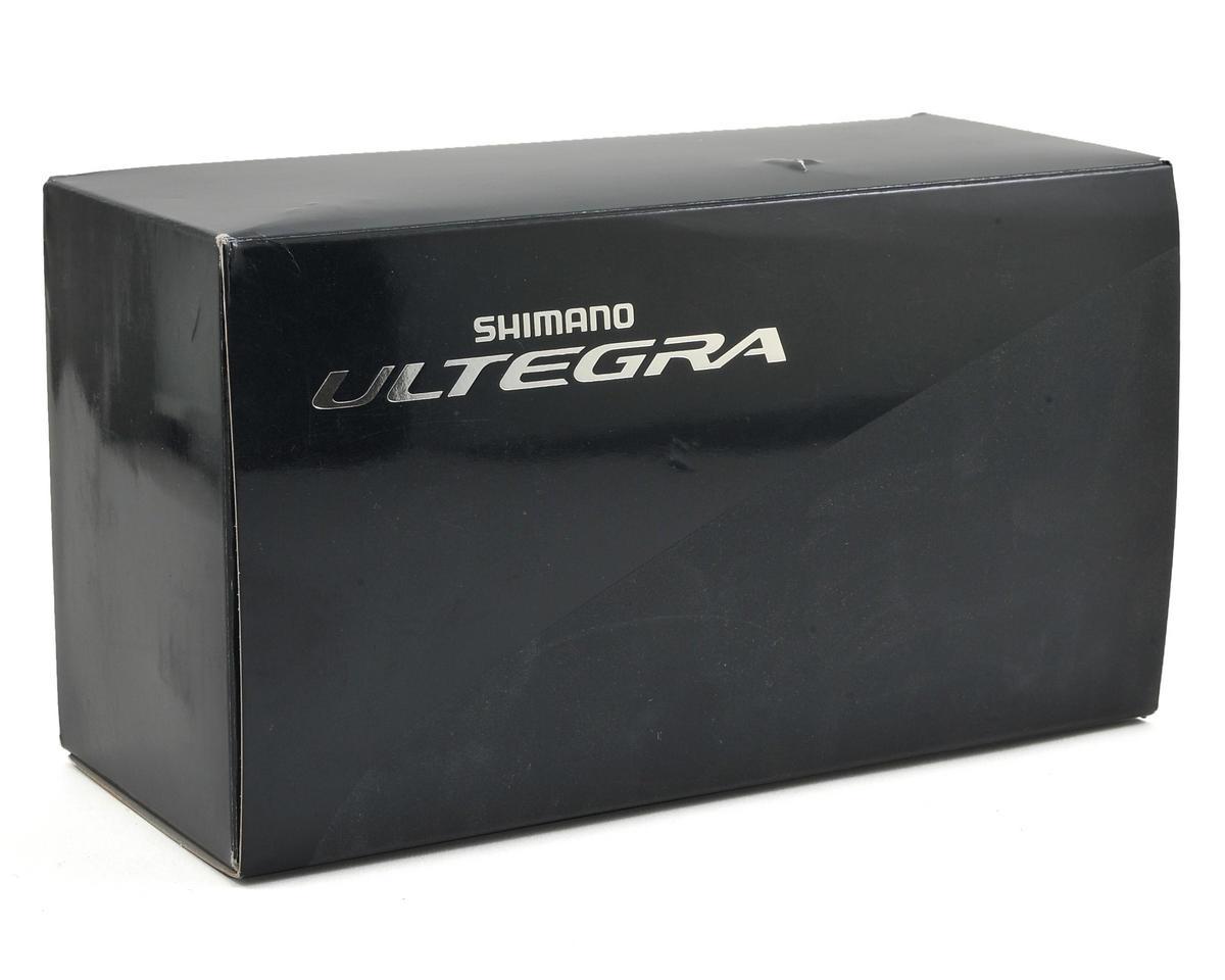 Shimano Ultegra BR-6800 Brake Caliper Set