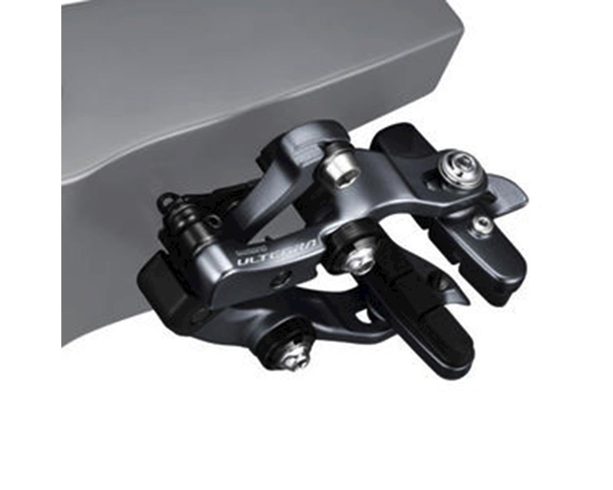 Shimano Ultegra BR-8010 Aero (Chainstay) Direct Mount Rear Brake (Rear)