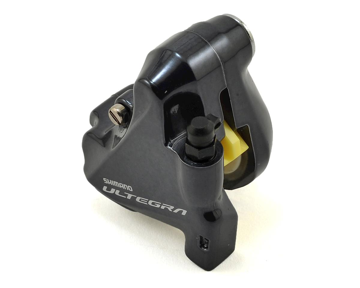 Shimano Ultegra BR-R8070 Road Hydraulic Caliper (Flat Mount) (Rear)