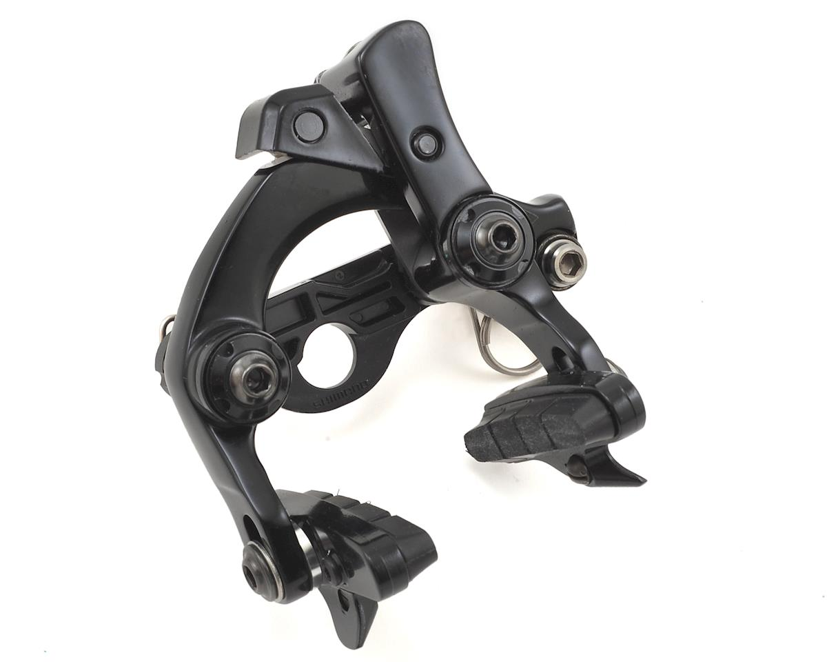 Shimano Dura-Ace BR-9110-R Caliper Brake (Direct Mount Rear Under BB)
