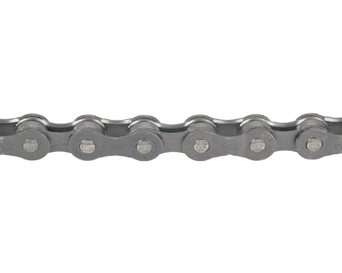 Shimano CN-HG40 6/7/8-Speed Chain