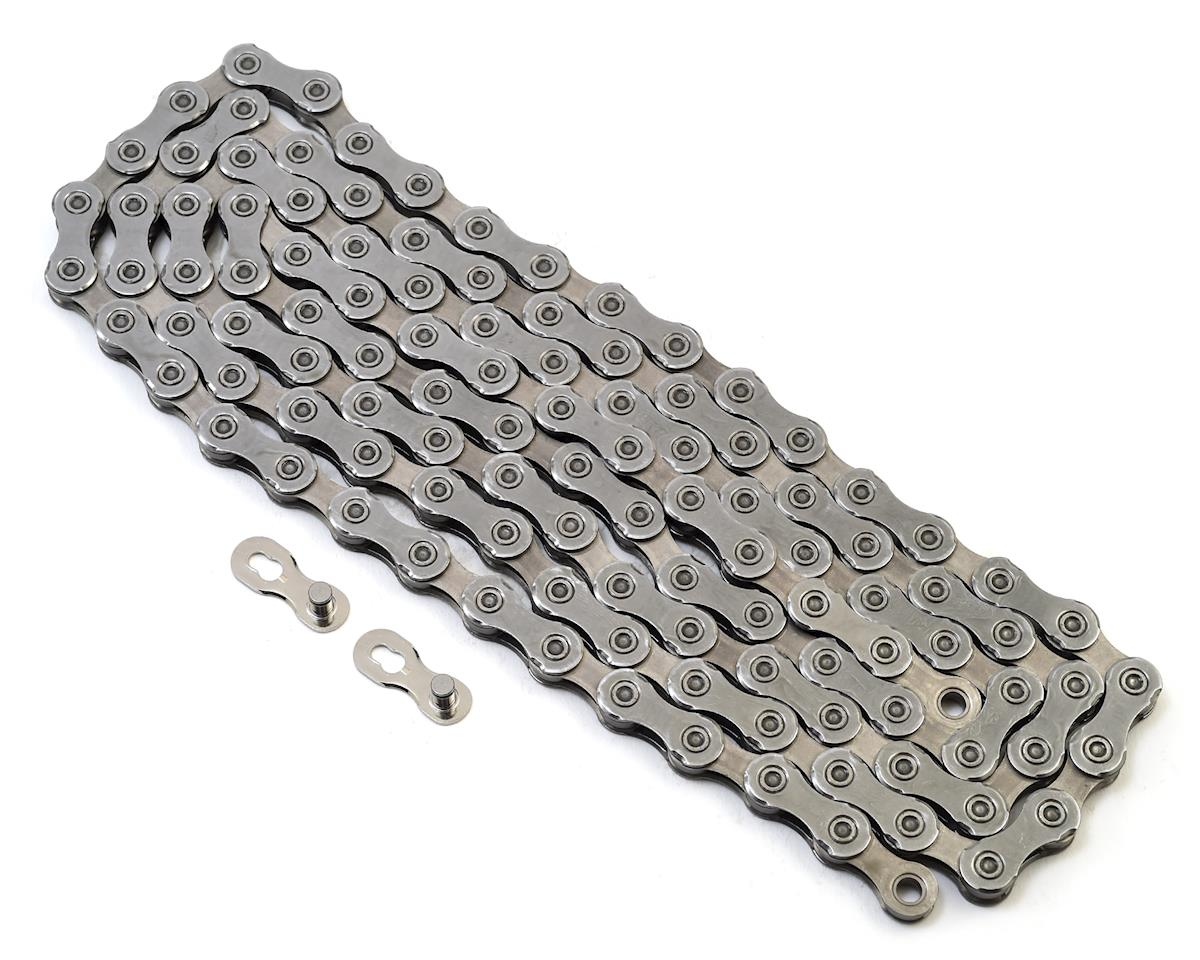 Shimano CN-HG601 11-Speed 105 Chain w/ Quick Link