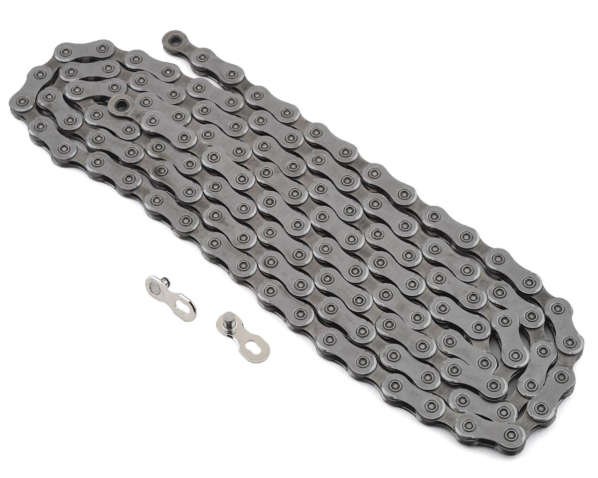 Shimano Deore XT CN-M8100 12-Speed Chain (126 Links)