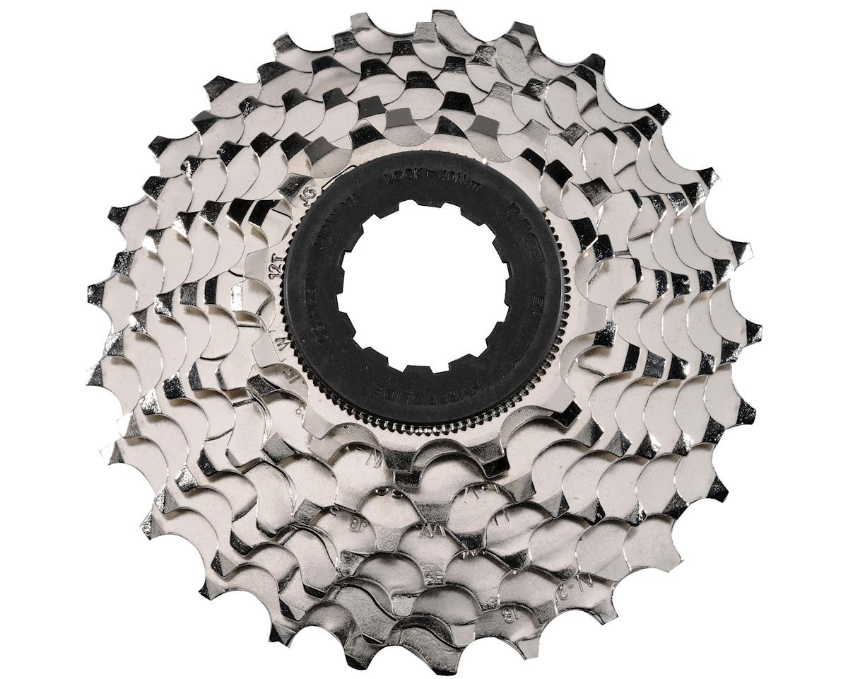Shimano CS-HG50 8-Speed Cassette (12-25T)