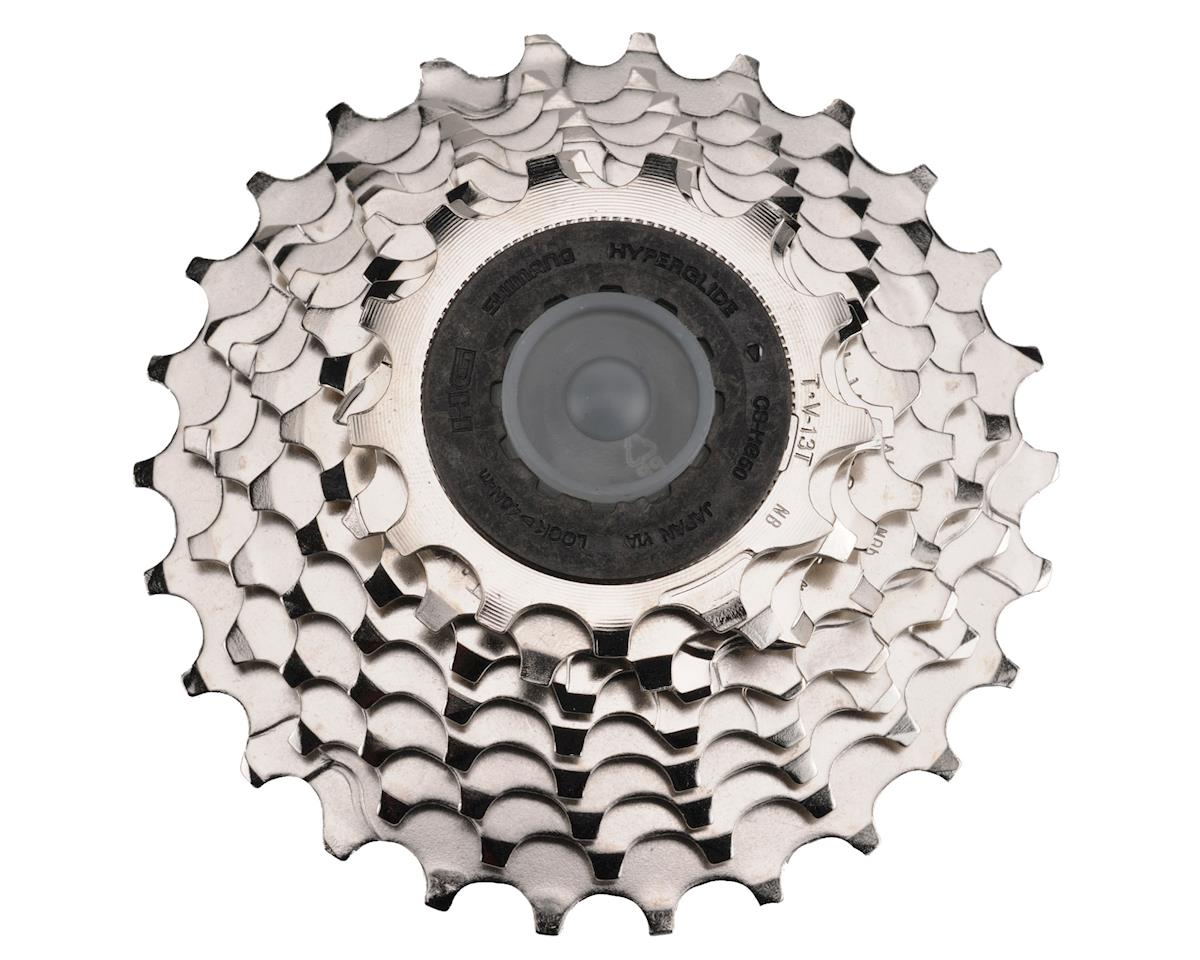 Shimano CS-HG50 8-Speed Cassette (13-26T)