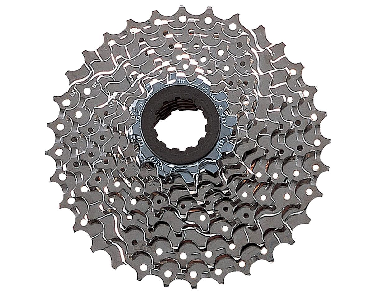 Shimano CS-HG50 9-Speed Cassette (11-30T)