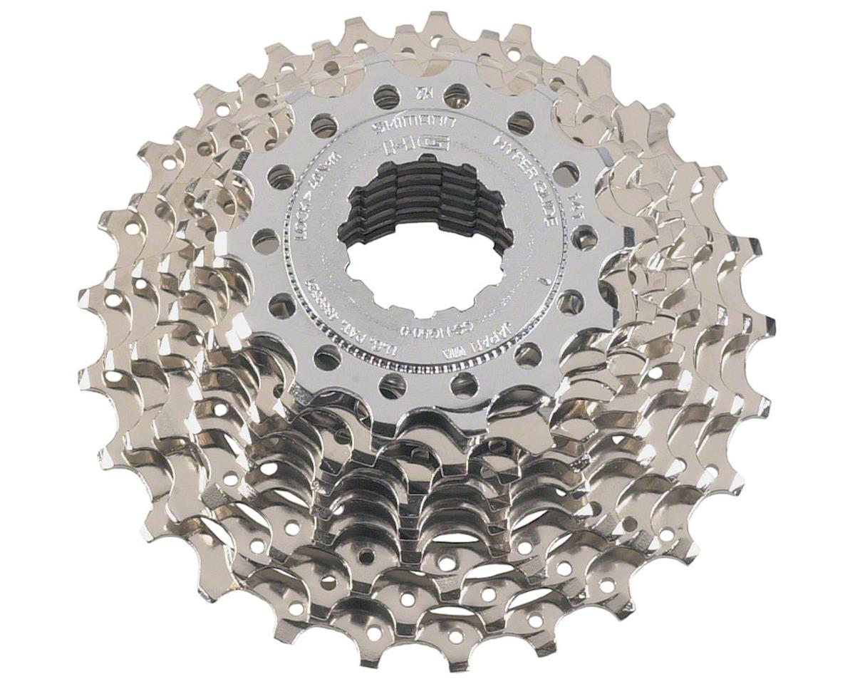 Shimano CS-HG50 9-Speed Cassette (14-25T)