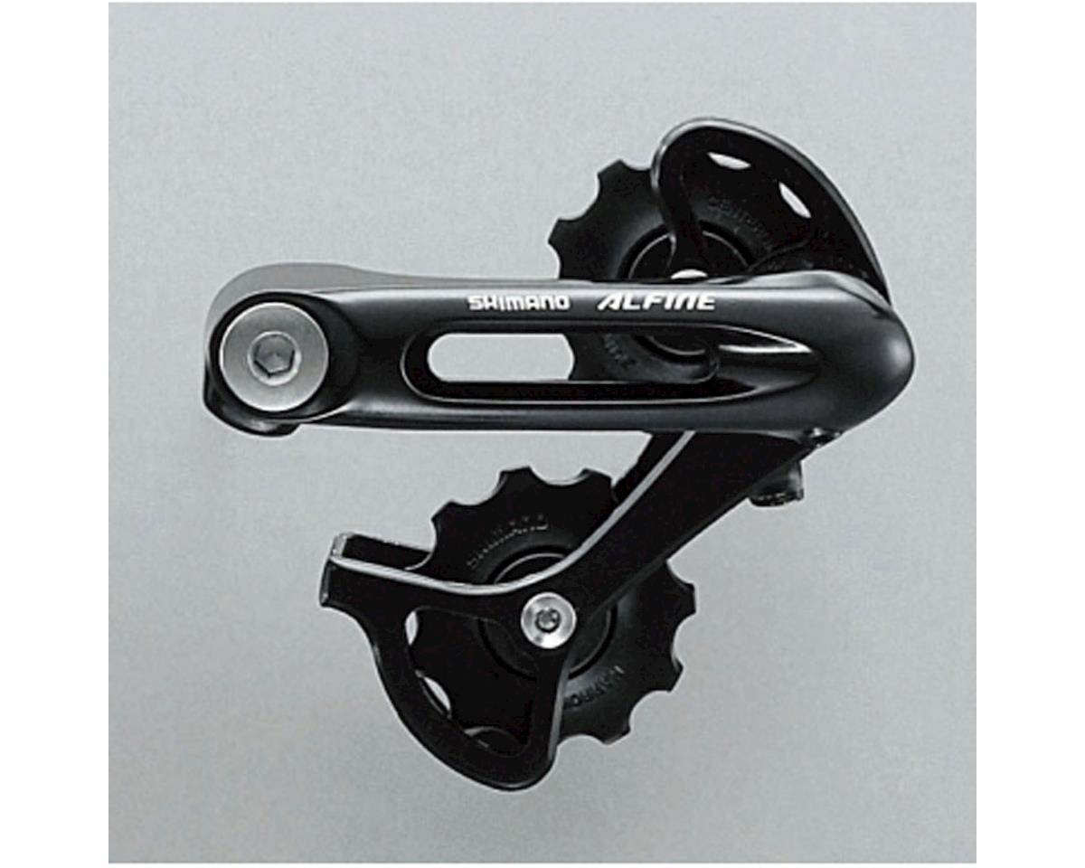 Shimano Alfine CT-S500 Chain Tensioner (Silver)