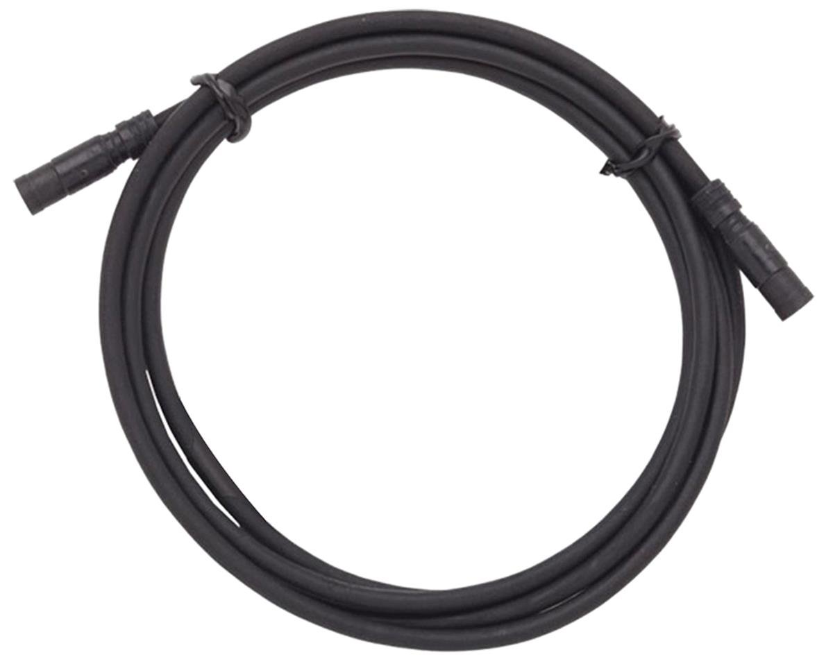 Shimano Di2 EW-SD50 E-Tube Wire (1000mm)