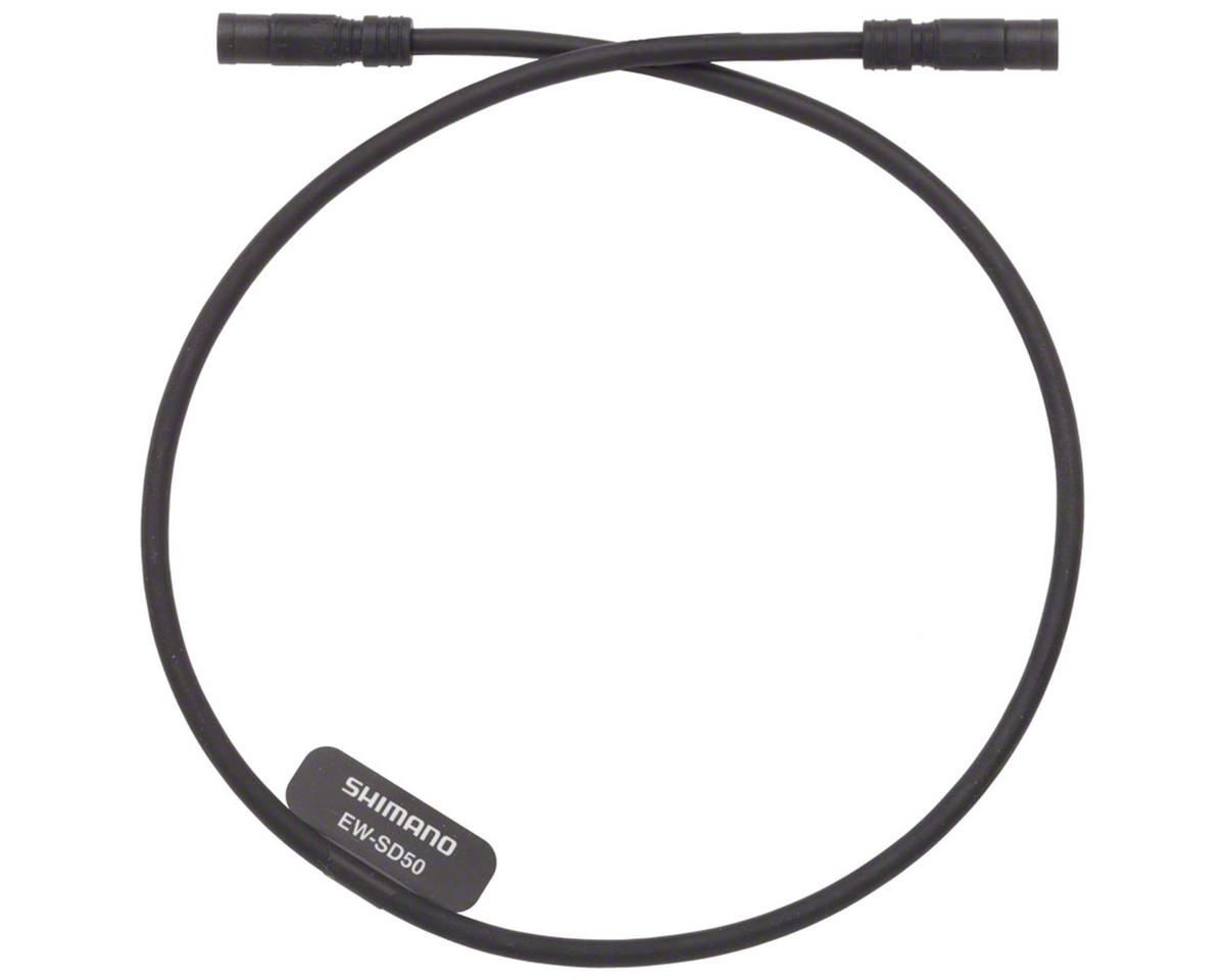 Shimano EW-SD50 Di2 E-Tube Wire, 1400mm