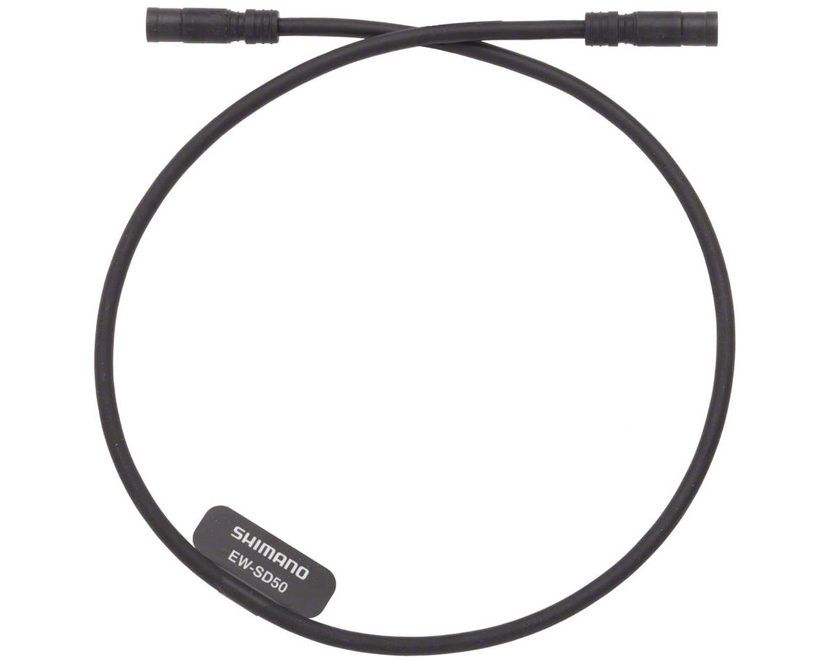Shimano Di2 EW-SD50 E-Tube Wire (150mm)