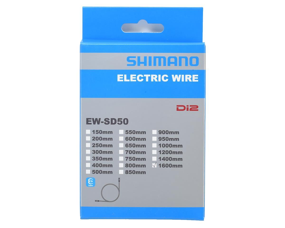 Shimano Di2 EW-SD50 E-Tube Wire (1600mm)