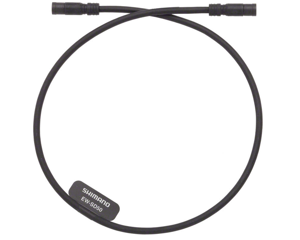 Shimano Ultegra Di2 EW-SD50 E-Tube Extension Wire (200mm)