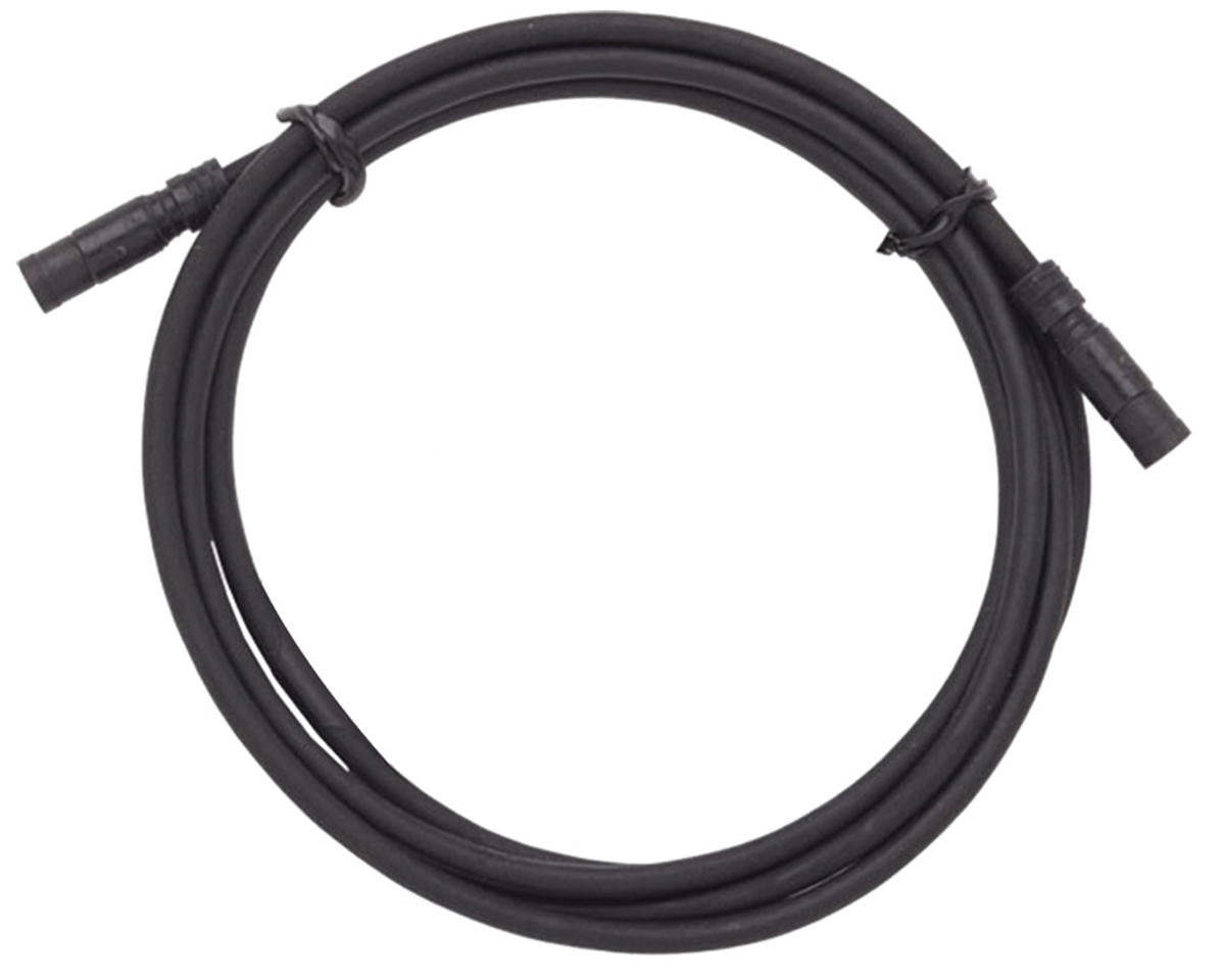 Shimano Di2 EW-SD50 E-Tube Wire (700mm)