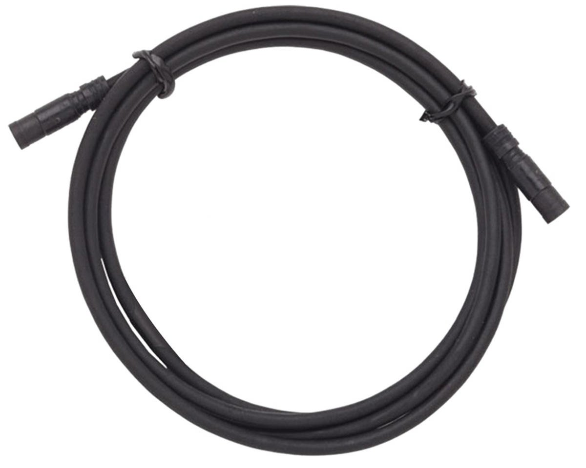 Shimano Ultegra Di2 EW-SD50 E-Tube Extension Wire (700mm)