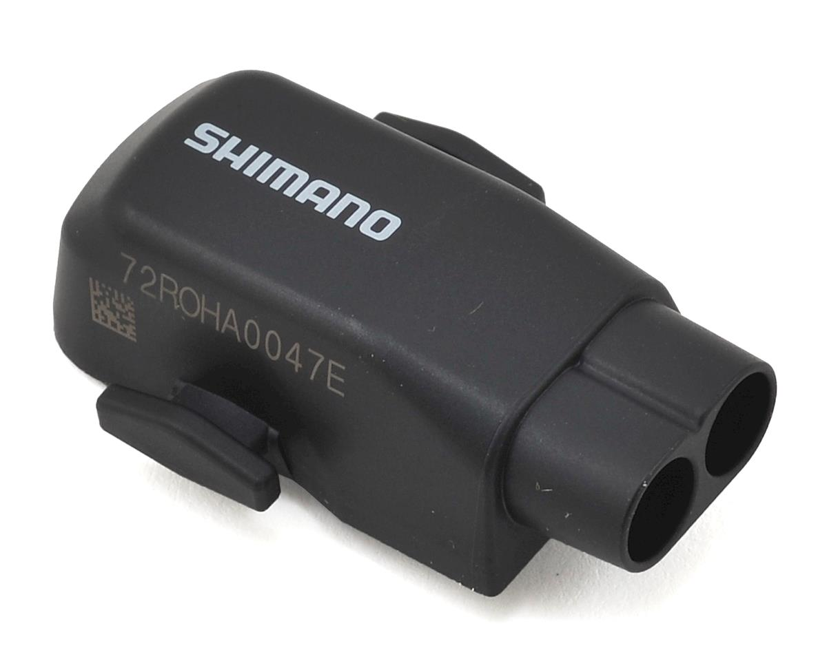 Shimano Di2 Wireless Transmitter D Fly