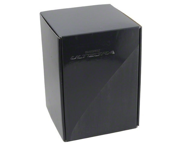 Shimano Ultegra Fc 6800 Hollowtech Ii Crankset 50 34 172 5mm