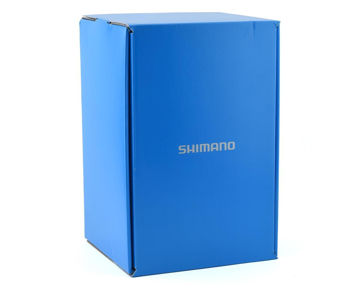 Shimano SLX FC-M7130 12-Speed Super Boost+ Crankset (165mm)