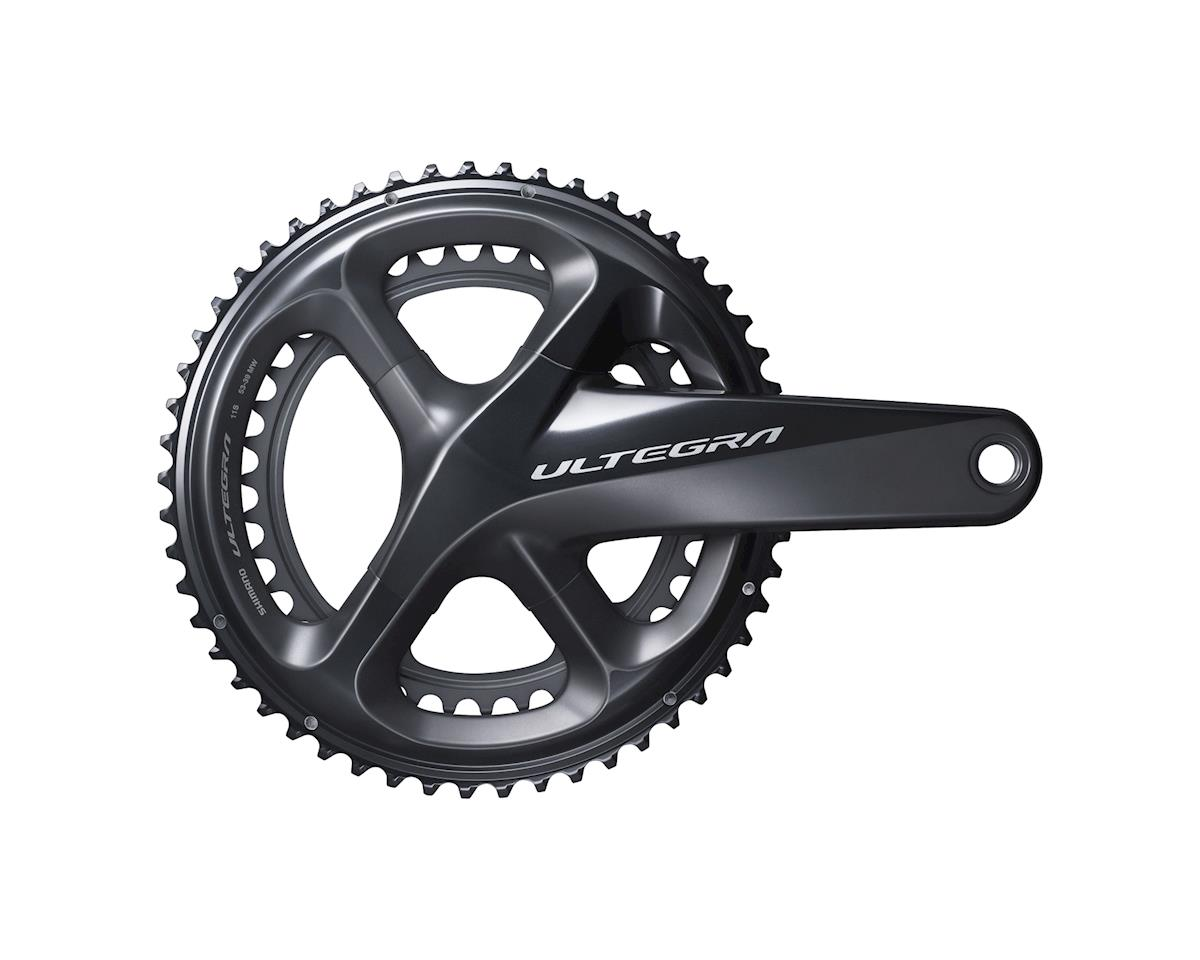 Shimano Ultegra R8000 34t 110mm 11-Speed Chainring for 34//50t