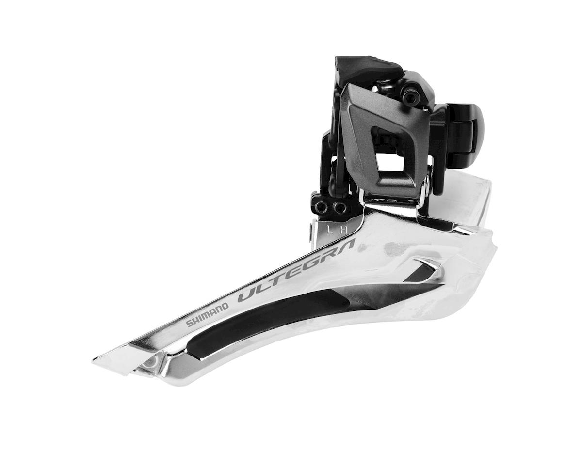 Shimano Ultegra FD-R8000 2x11 Front Derailleur (34.9mm) | relatedproducts