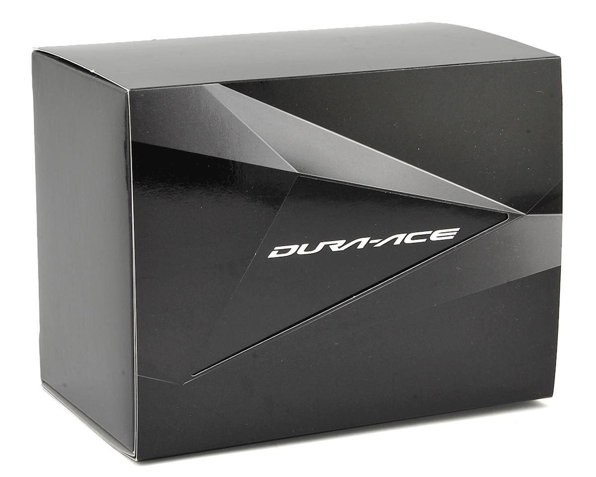 Shimano Dura-Ace FD-R9100 Front Derailleur (Braze On)