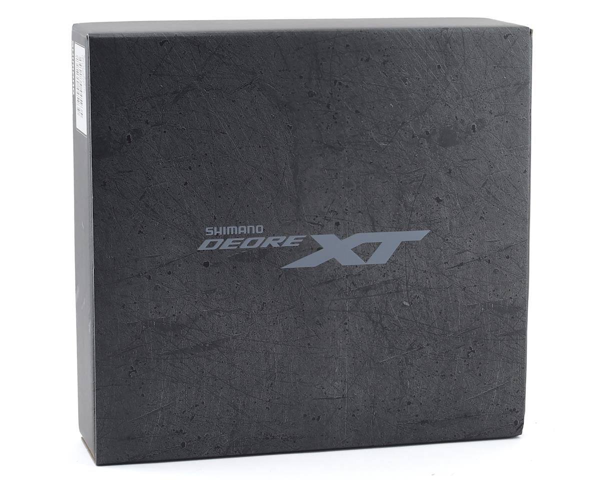 Shimano Deore XT M8100 Front Disc Brake