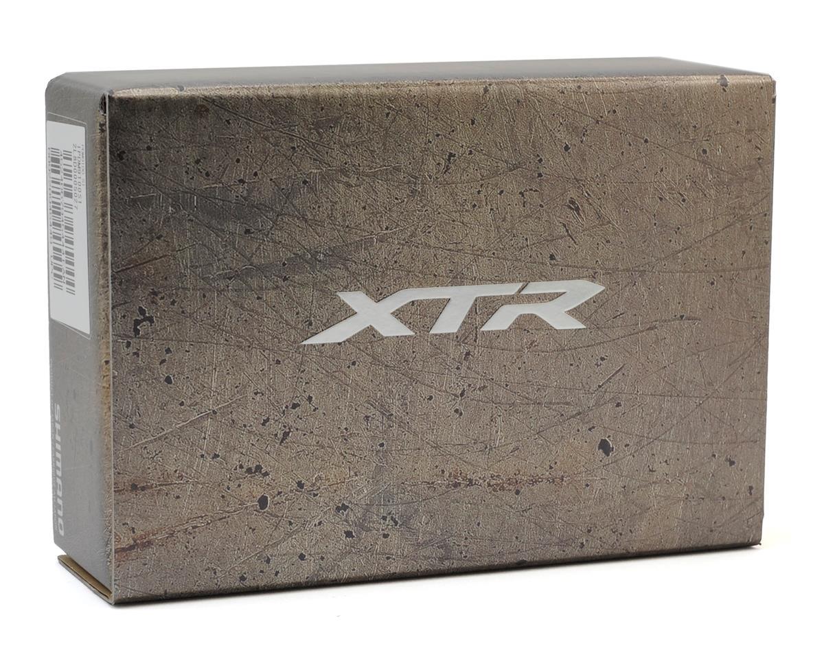 Shimano PD-M9100 XTR Race Pedals (Short Axle) (52mm)
