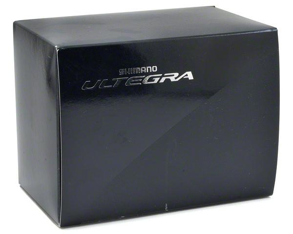 Shimano RD-6800 Ultegra SS Rear Derailleur, 11-Speed (28T Max)