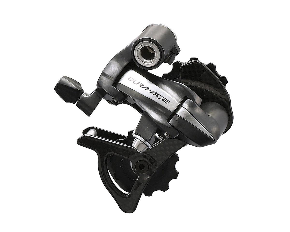 Shimano Dura-Ace 7900-Ss 10-Speed Rear Derailleur