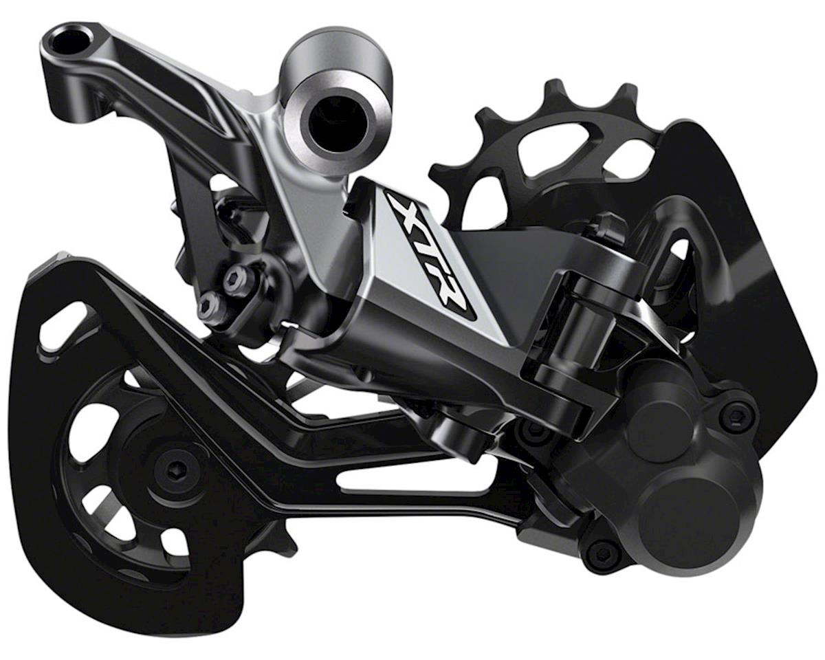 Shimano XTR M9100-GS Rear Derailleur (12-Speed)
