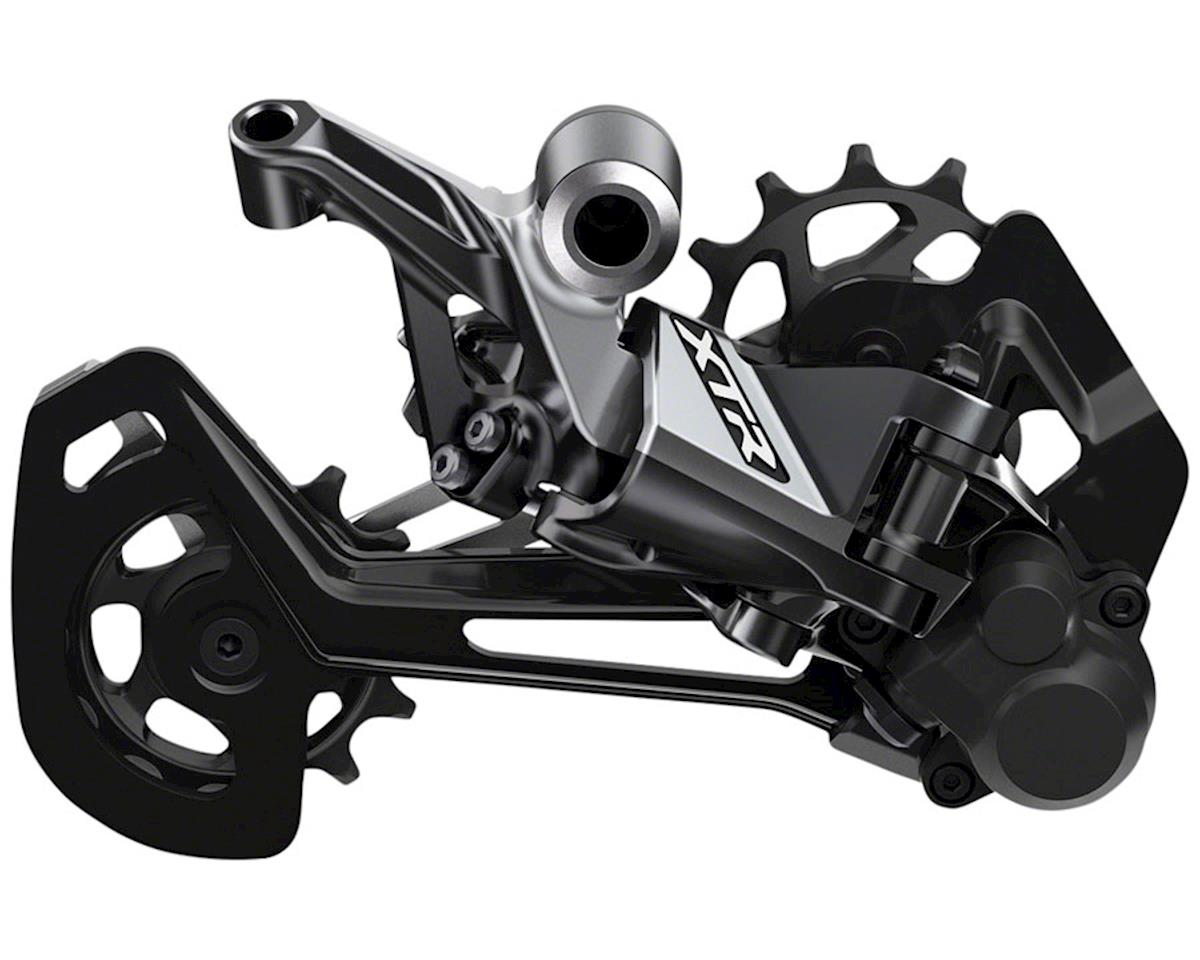 Shimano XTR M9100-SGS Rear Derailleur (12-Speed)