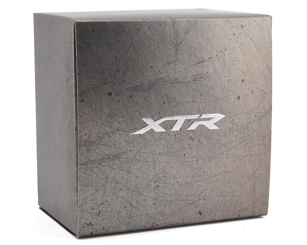 Shimano XTR M9100-SGS Rear Derailleur (12-Speed)