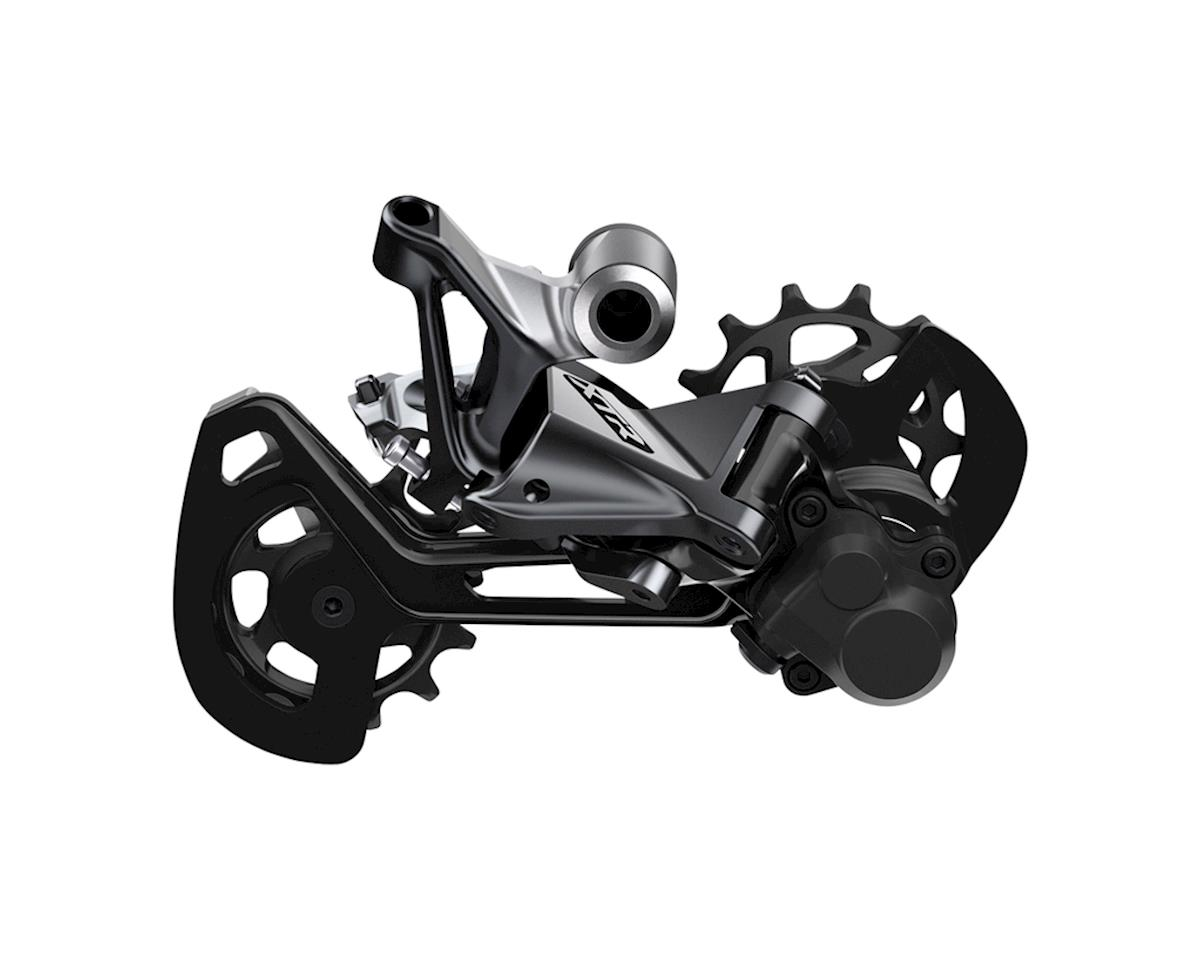 Shimano XTR M9120-SGS Rear Derailleur (12-Speed) | relatedproducts