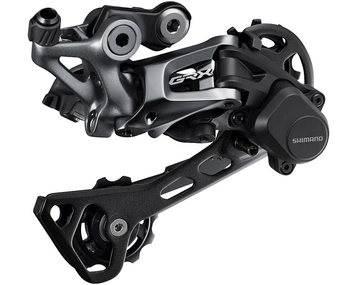 Shimano GRX RD-RX812 1x11-Speed Rear Derailleur (42T Max) | relatedproducts
