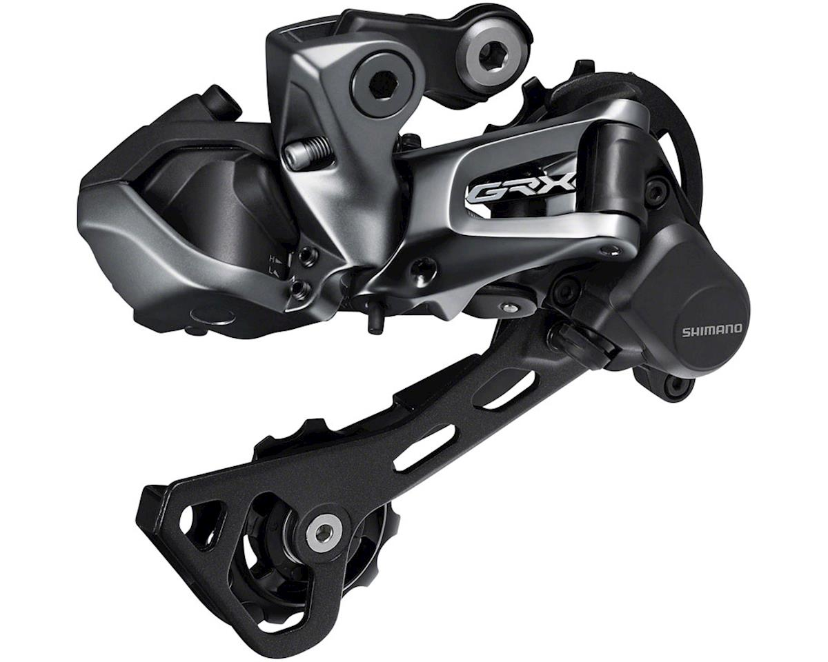 Shimano GRX Di2 RD-RX810 1x11-Speed Rear Derailleur (42T Max) | relatedproducts