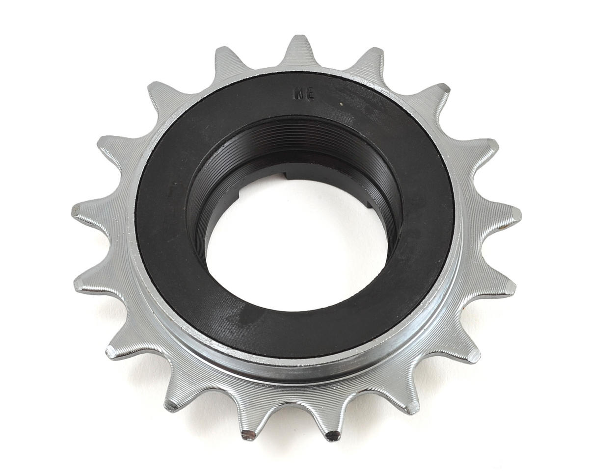 Shimano SF-MX30 Freewheel Sprocket (17T) (1/2 X 3/32)